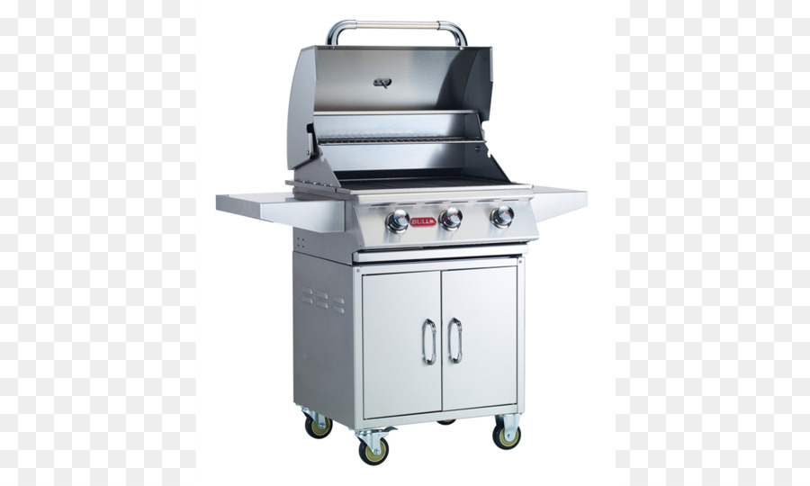 Zum Grillen Kitchenaid 810 0021 Holzkohle Grill Grill Png