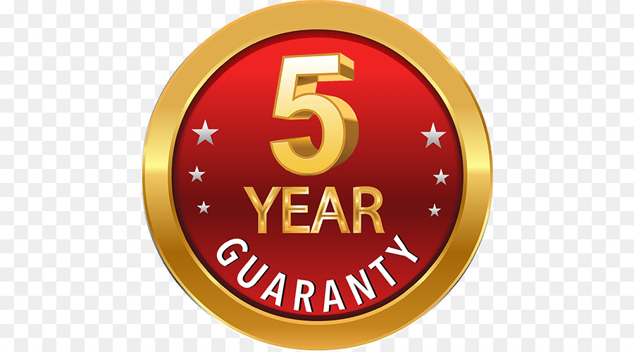 Money Back Guarantee Mattress Warranty Foam Guaranty Png Download