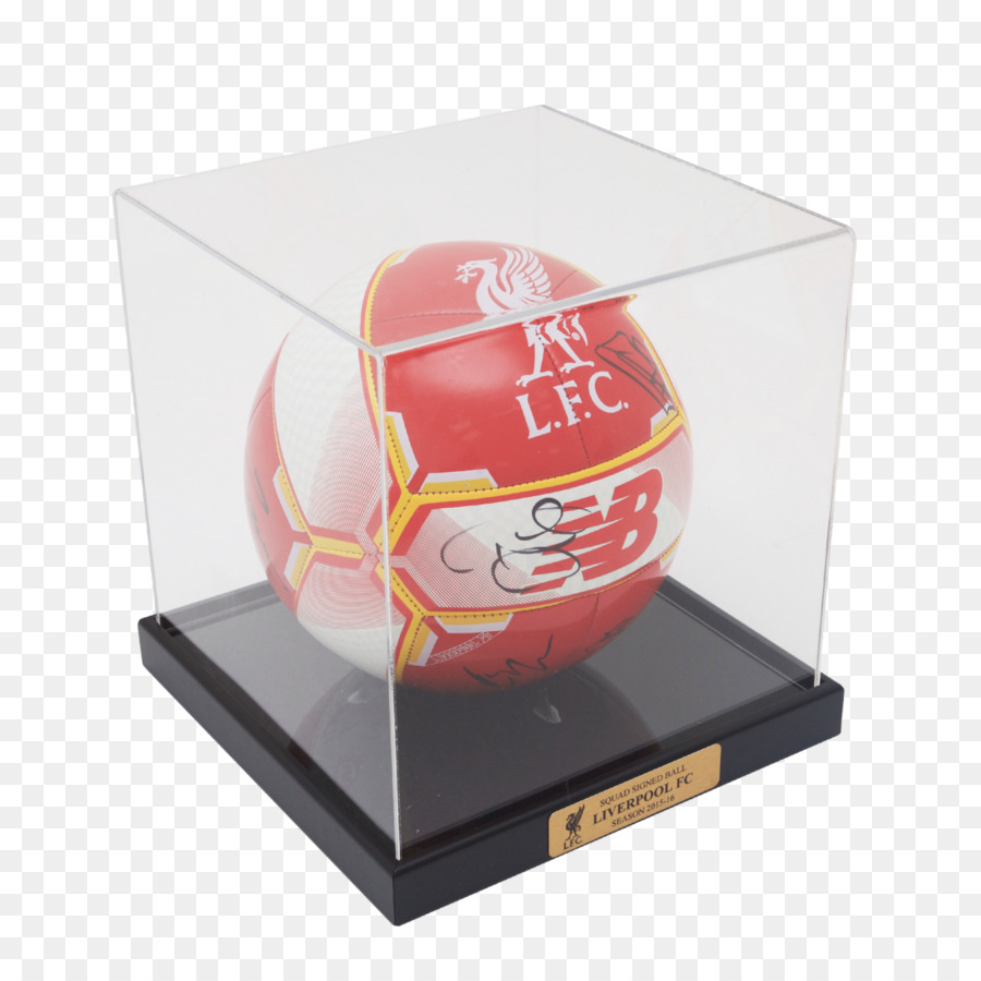 new balance trophy