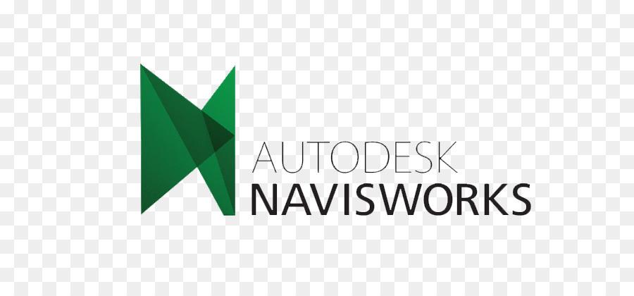 Navisworks Autodesk Revit Computer Software Building Information