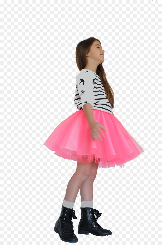 La Moda Tutu De Ballet Falda De Tul - tutu falda Formatos De Archivo ...