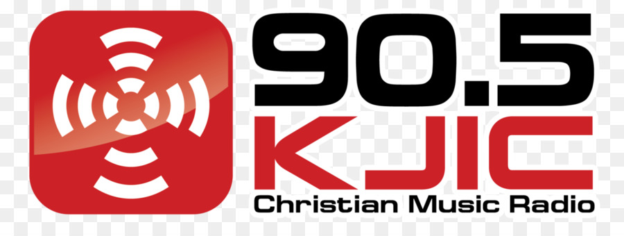 Christian music radio online streaming