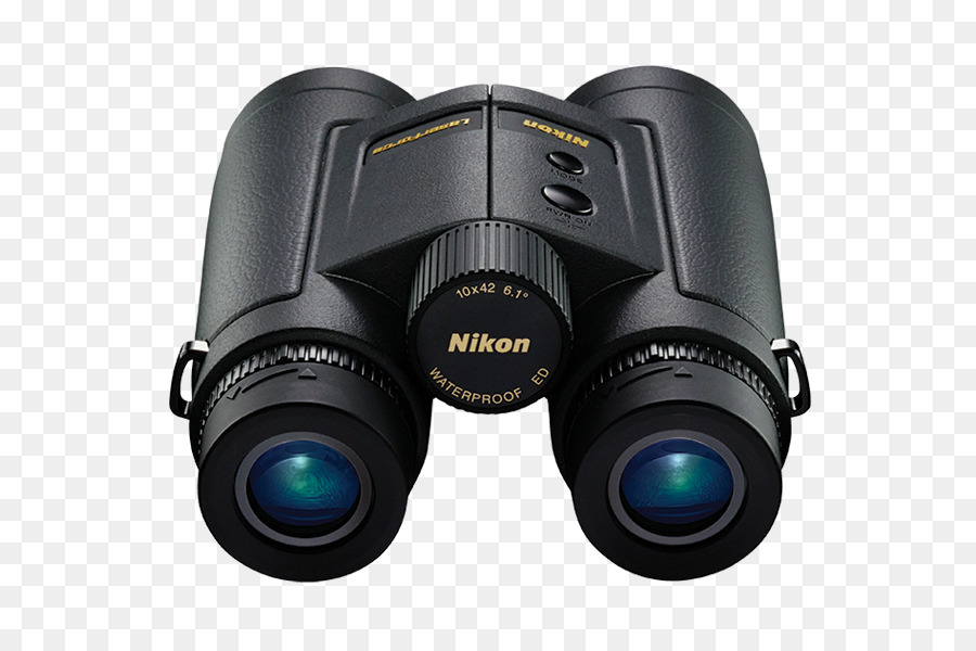 Ferngläser Mit Entfernungsmesser : Fernglas entfernungsmesser laser nikon