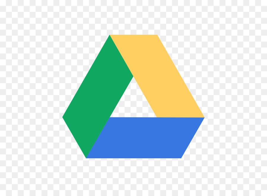 Google Logo Background png download - 650*650 - Free