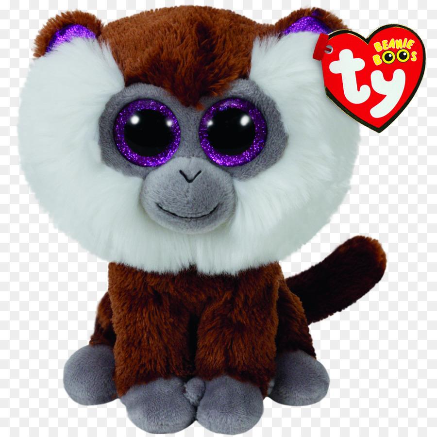 75aebf4da4d895 Ty Inc, Beanie Babies, Stuffed Animals Cuddly Toys, Stuffed Toy, Plush PNG