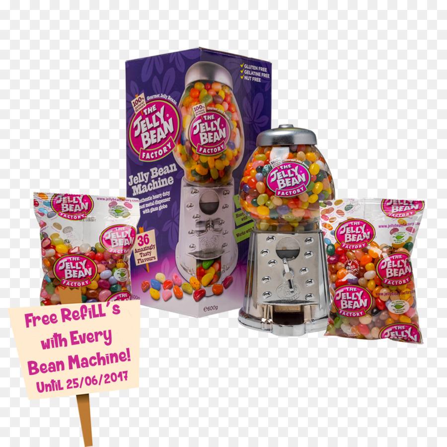 Gelatin Dessert, Jelly Bean, Gummi Candy, Hamper, Gift Basket PNG