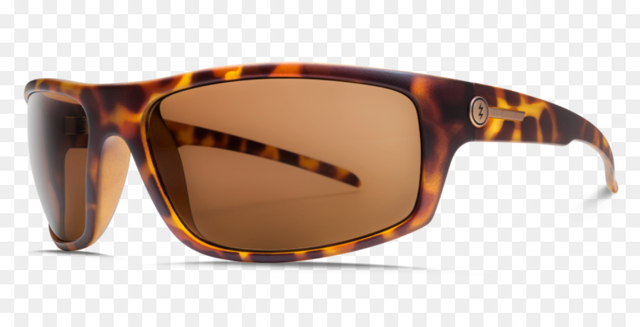 9d49b40638c0 Goggles Sunglasses Lacoste Online shopping - Sunglasses png download -  1500 750 - Free Transparent Goggles png Download.