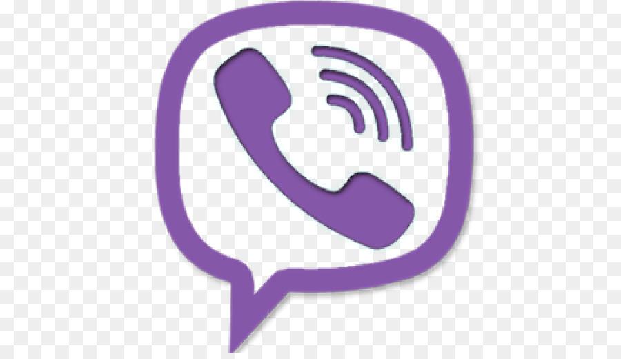 Sticker telegram muharram viber line muharram 512*512 transprent.