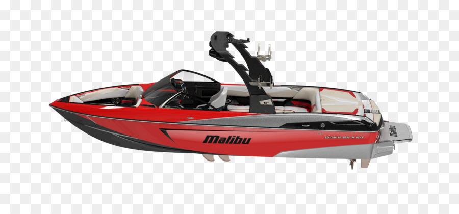 Malibu Boats Boat png download - 1920*886 - Free Transparent Malibu