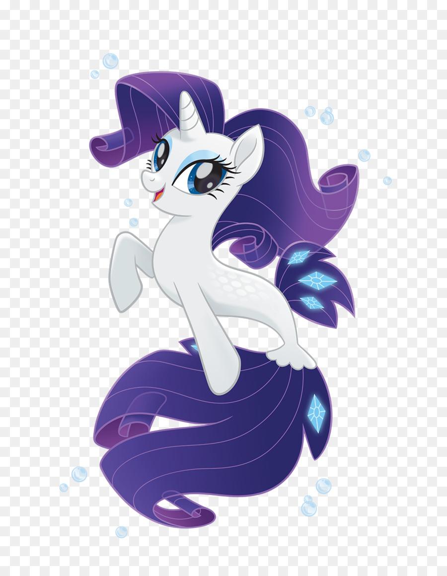 La Rareza De La Espiga De Rainbow Dash Pony Pinkie Pie - mi pequeño ...