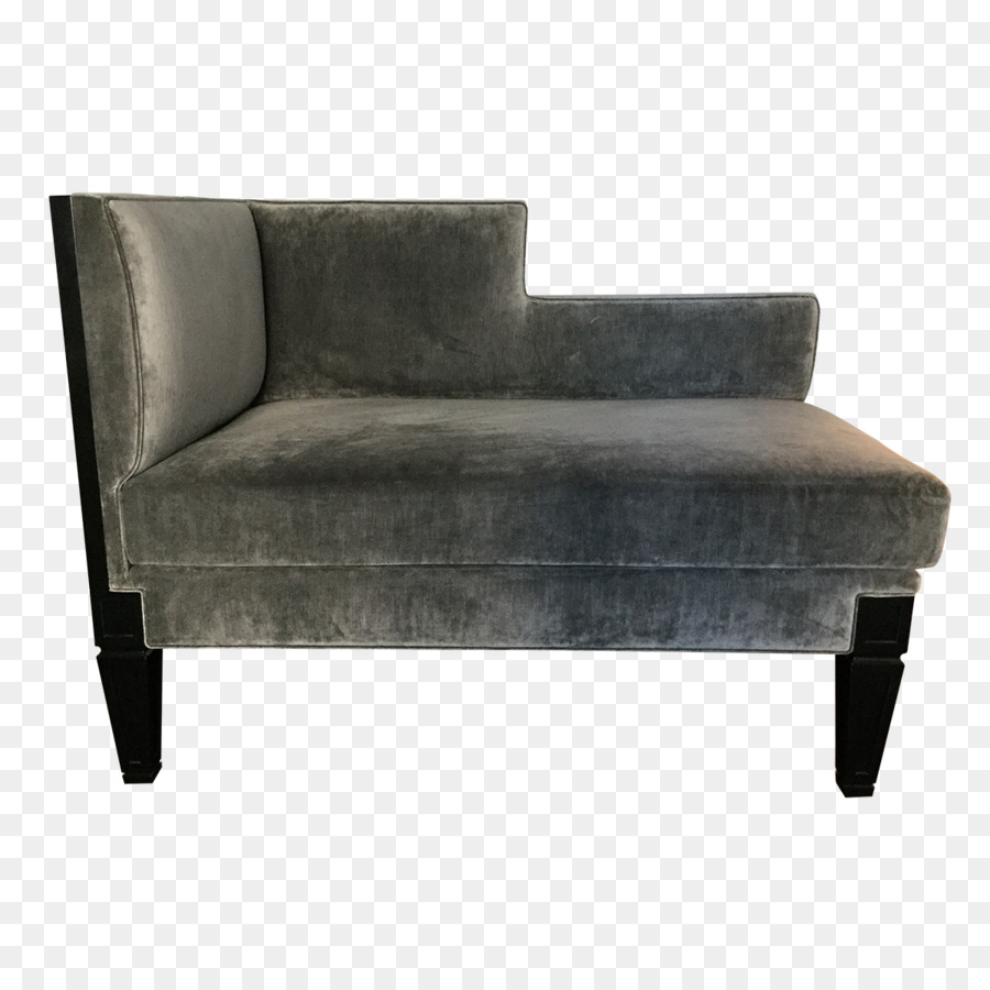 Miraculous Loveseat Sofa Bed Couch Chaise Longue Chair Rolltop Desk Evergreenethics Interior Chair Design Evergreenethicsorg