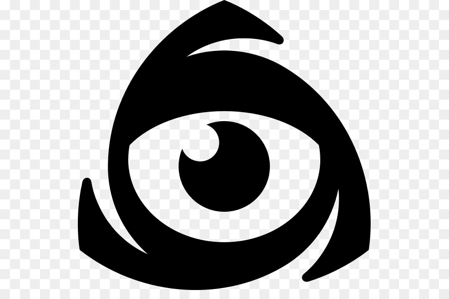 Logo Computer Icons Eye Tattoo Png Download 587582 Free