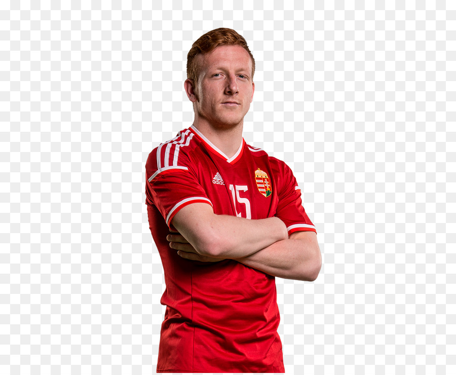 36bf1e7a14 László Kleinheisler, Hungary National Football Team, 2018 Fifa World Cup  Qualification, T Shirt, Jersey PNG
