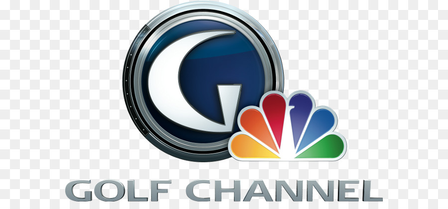 Pga Tour Golf Channel Television Golf Course Golf Png Download