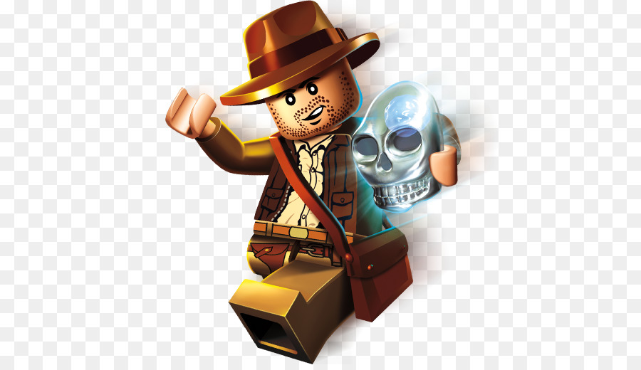 Lego Indiana Jones 2  The Adventure Continues Lego Indiana Jones  The Original  Adventures Video game - Indiana Jones png download - 512 512 - Free ... 1adcb391b1f1