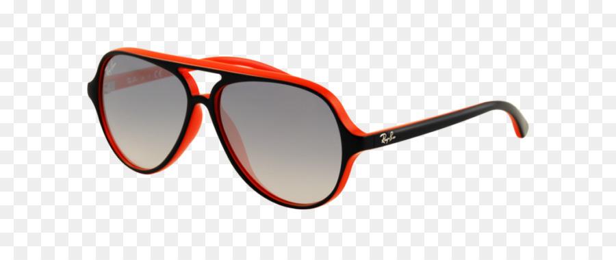 4726d8d2f7d053 Lunettes de soleil Gucci GG0062S de Ray Ban la Mode - lunettes de soleil