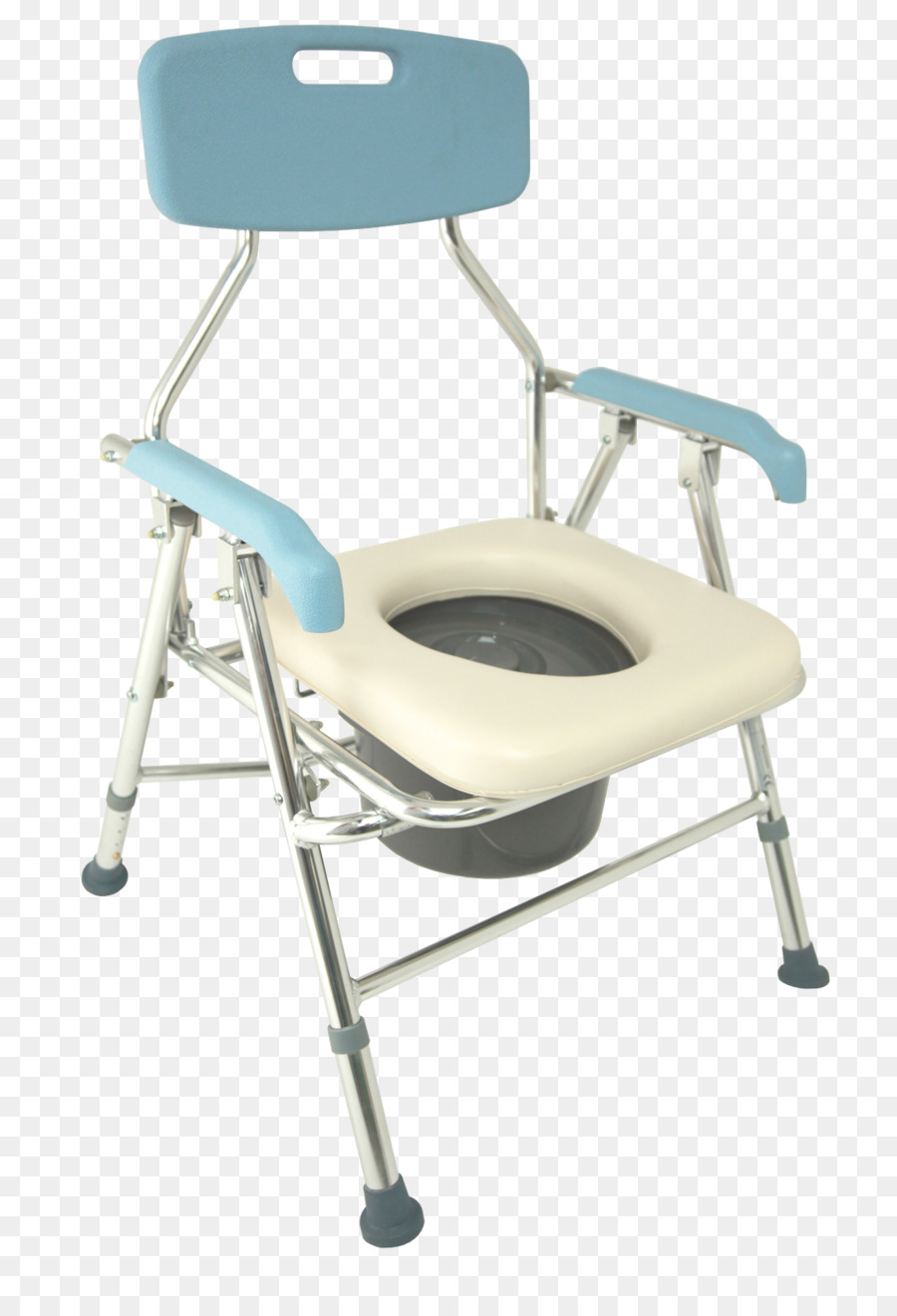 Commode chair Commode chair Toilet Bathroom - Bathroom Accessories ...