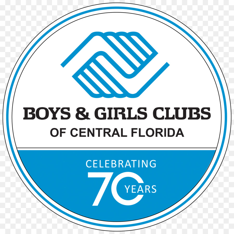 boys and girls club Boys & girls clubs of central new hampshire.