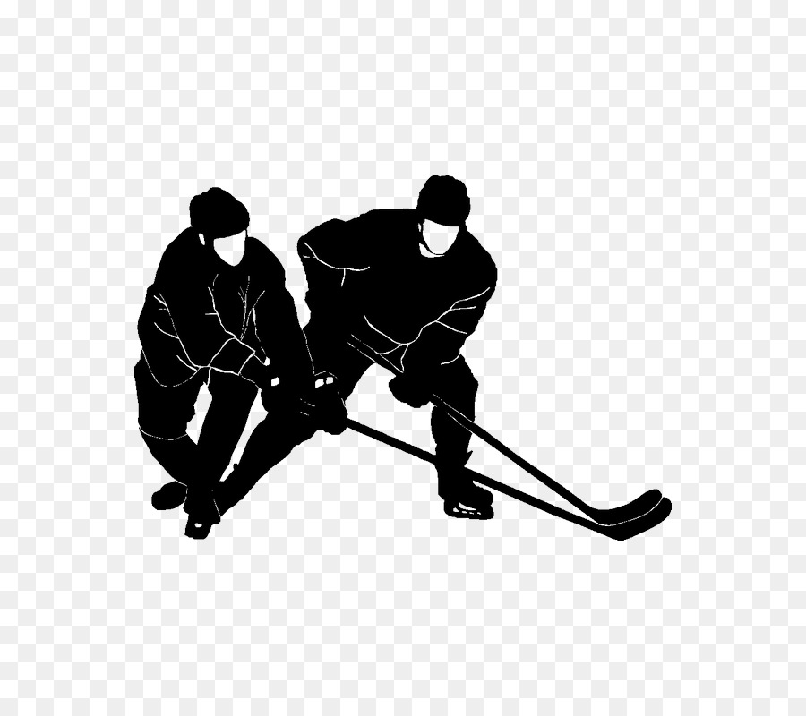 Hockey Png Download 800 800 Free Transparent Hockey Png Download