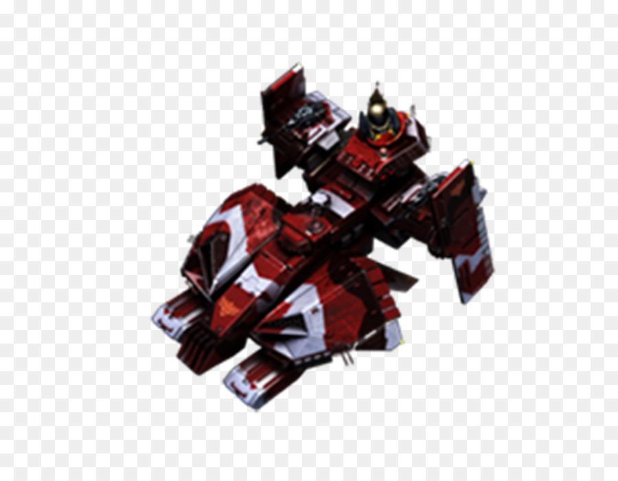 Darkorbit Toy png download - 790*700 - Free Transparent Darkorbit