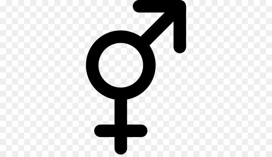 Gender Symbol Female Computer Icons Symbol Png Download 512512