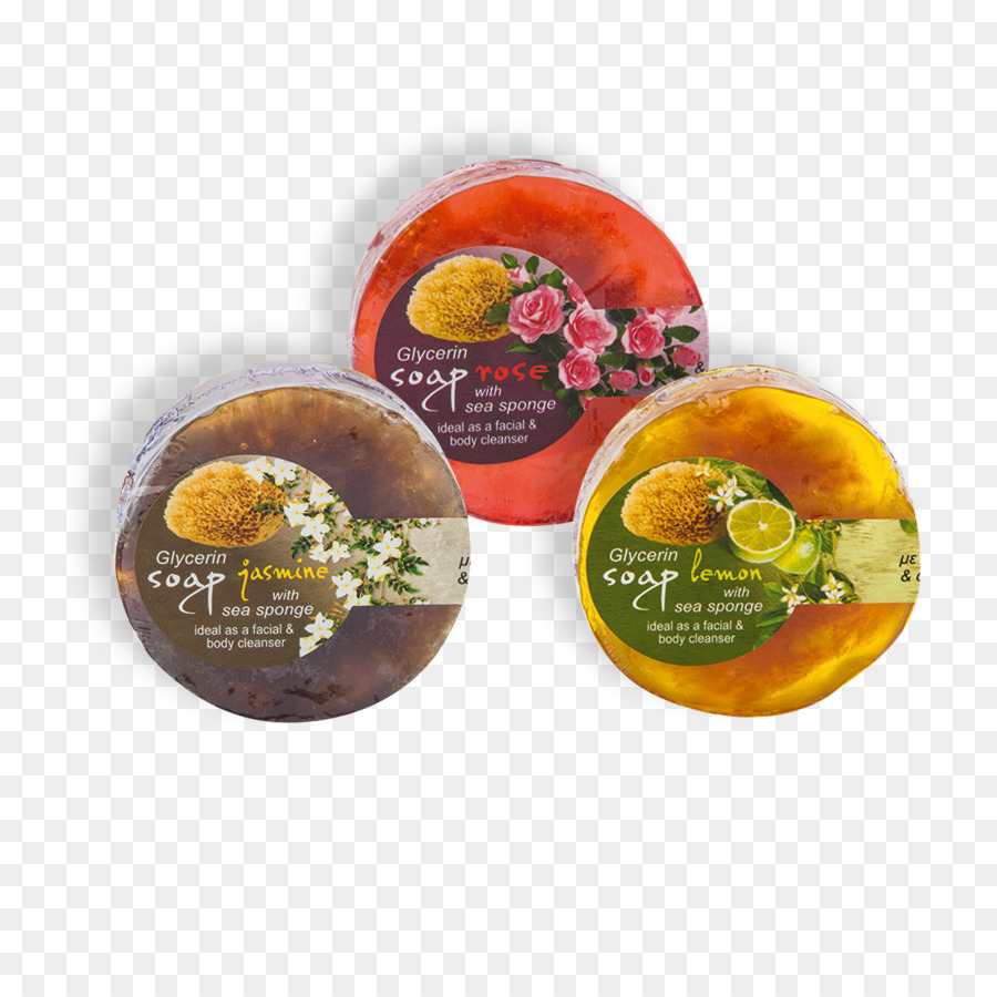 Soap Food png download - 800*900 - Free Transparent Soap png Download
