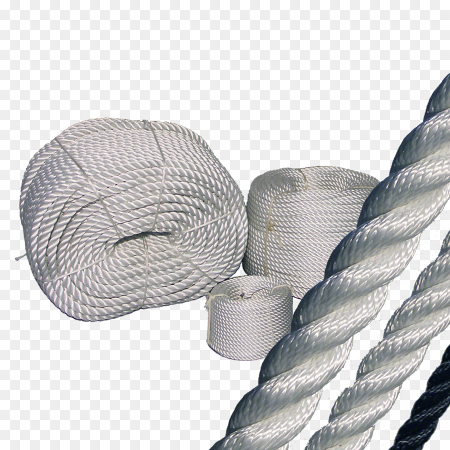 Wire rope AB Knut Westerbergs Repslageri Fiber - rope png download ...