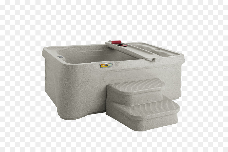 Vasca Da Bagno Plastica : Vasca idromassaggio hot spring piscina cortile spa vasca da