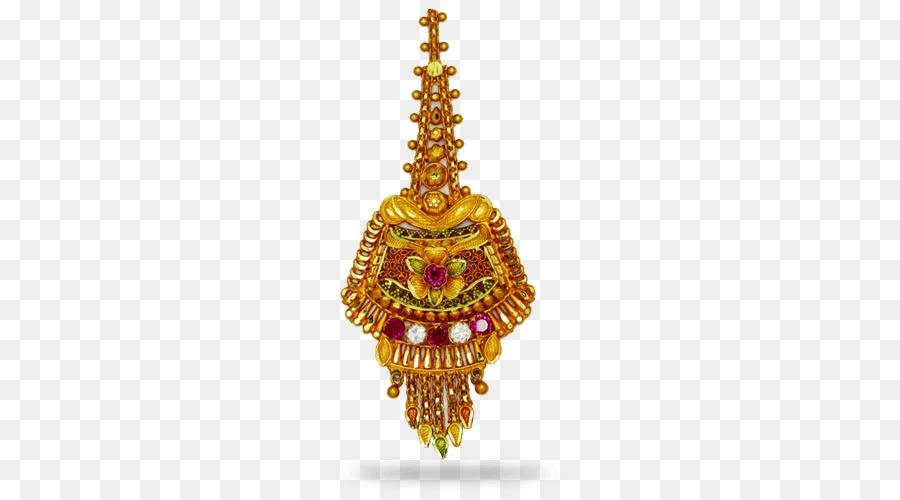 золото дизайн ювелирных изделий ювелирных изделий золото
