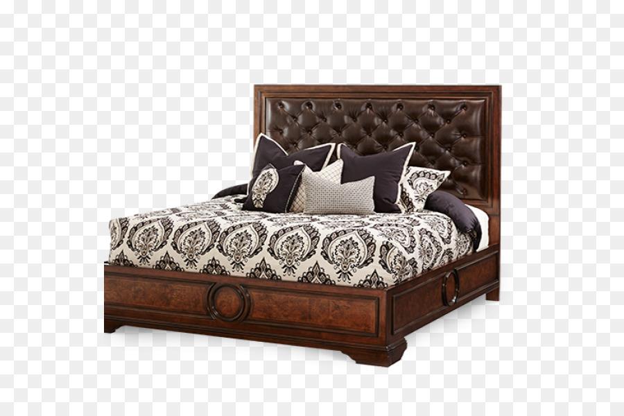 Kopfteil Bett Größe Tufting-Plattform-Bett - Bett png herunterladen ...