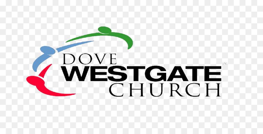 Ephrata dove westgate church nondenominational christianity church ephrata dove westgate church nondenominational christianity church service church thecheapjerseys Gallery