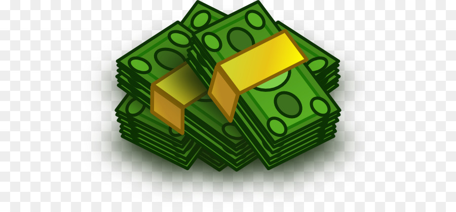 Roblox Money Cash Investment Loan Cash Png Download 600417