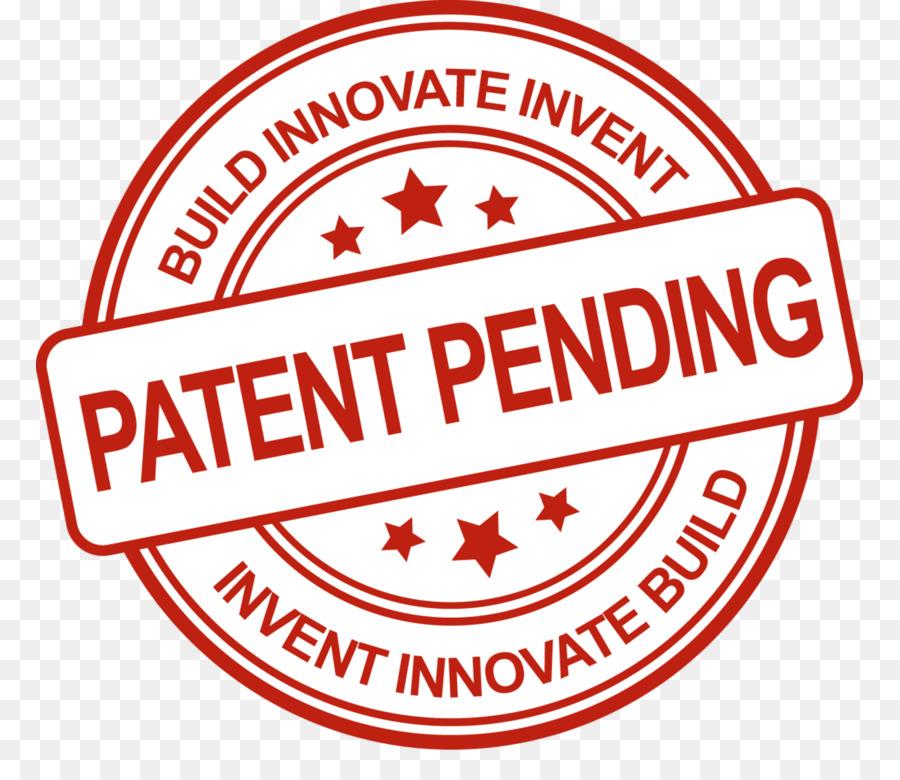 Patent Pending Patent Application Patent Infringement Patent Drawing