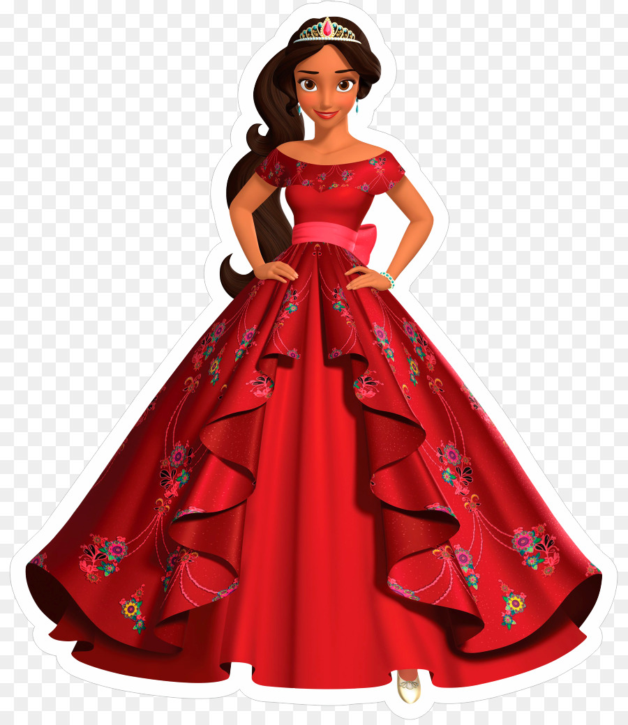 Dress Costume Ball gown The Walt Disney Company - dress png download ...