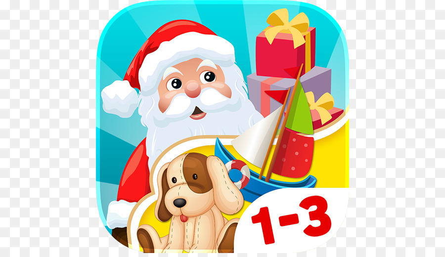 santas workshop for kids memory block game christmas games free landscape jigsaw puzzles free brain training android