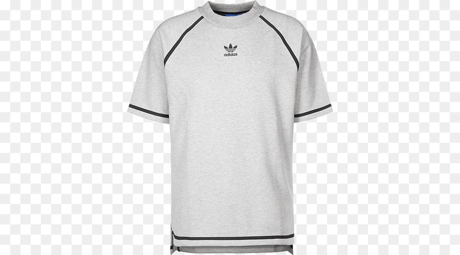 Schuh Png T Sport Bekleidung Ärmel Shirt Trikot Adidas Fan dhrCtsQ