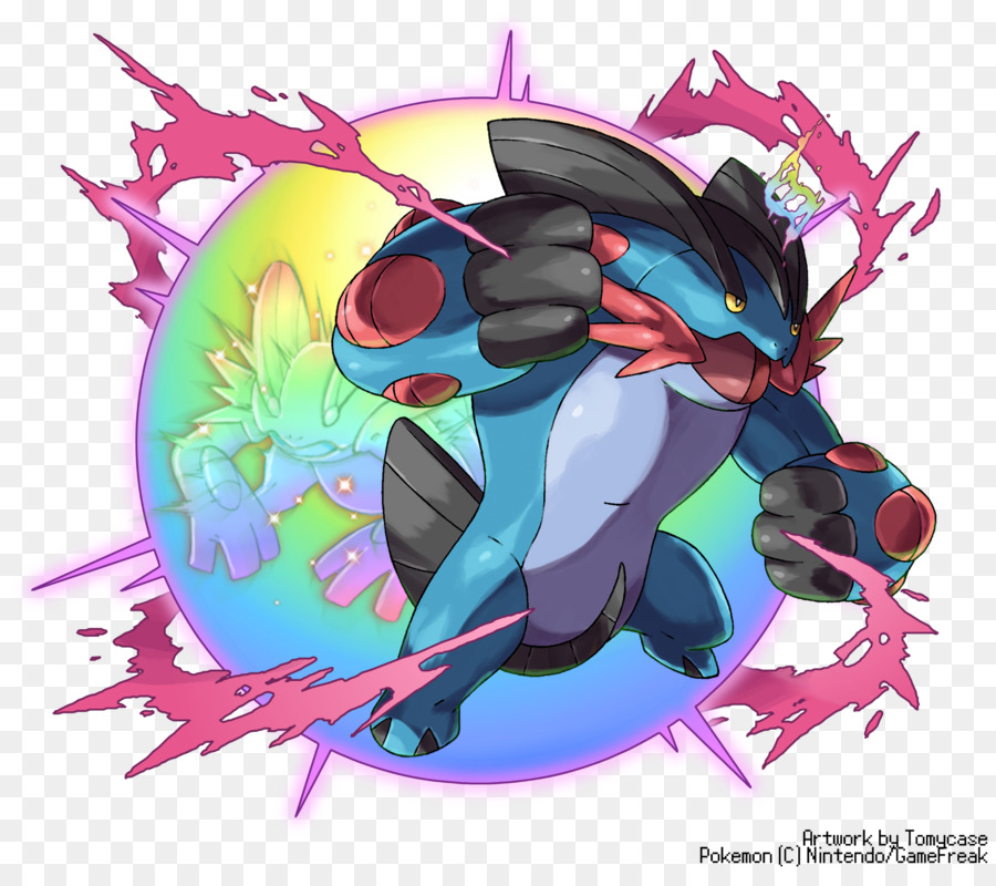 Pokémon X And Y Lucario Ash Ketchum Riolu Others Png Download