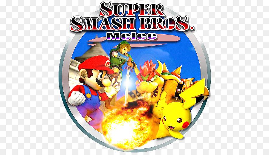 super mario smash bros download pc
