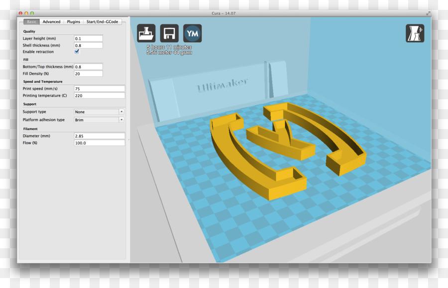 Linux Logo png download - 3100*1984 - Free Transparent 3D