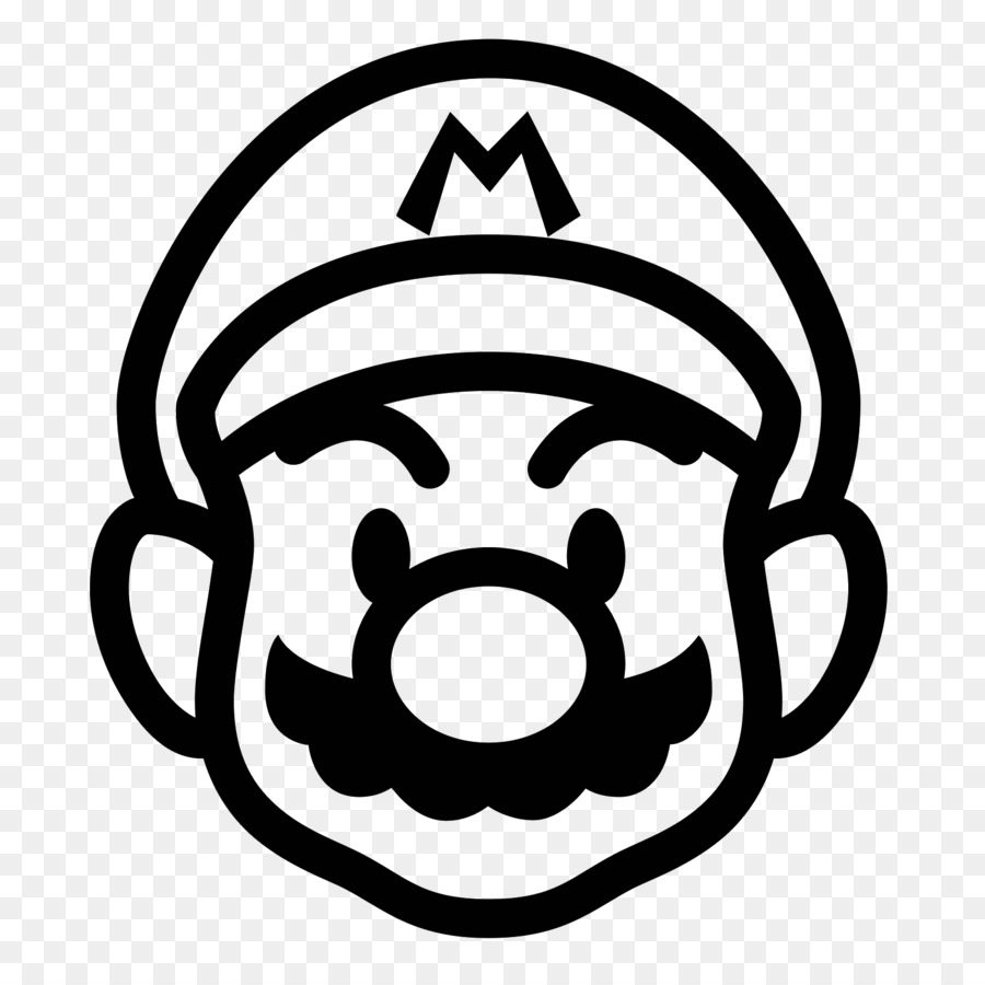 Super Mario Bros A La Princesa Peach De Paper Mario - mario bros png ...