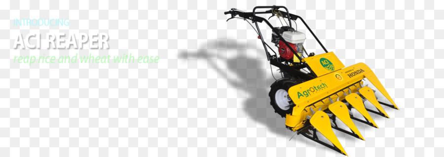 Machine ACI Motors Limited Engine Motorcycle Yamaha Motor Company - Rice Transplanter
