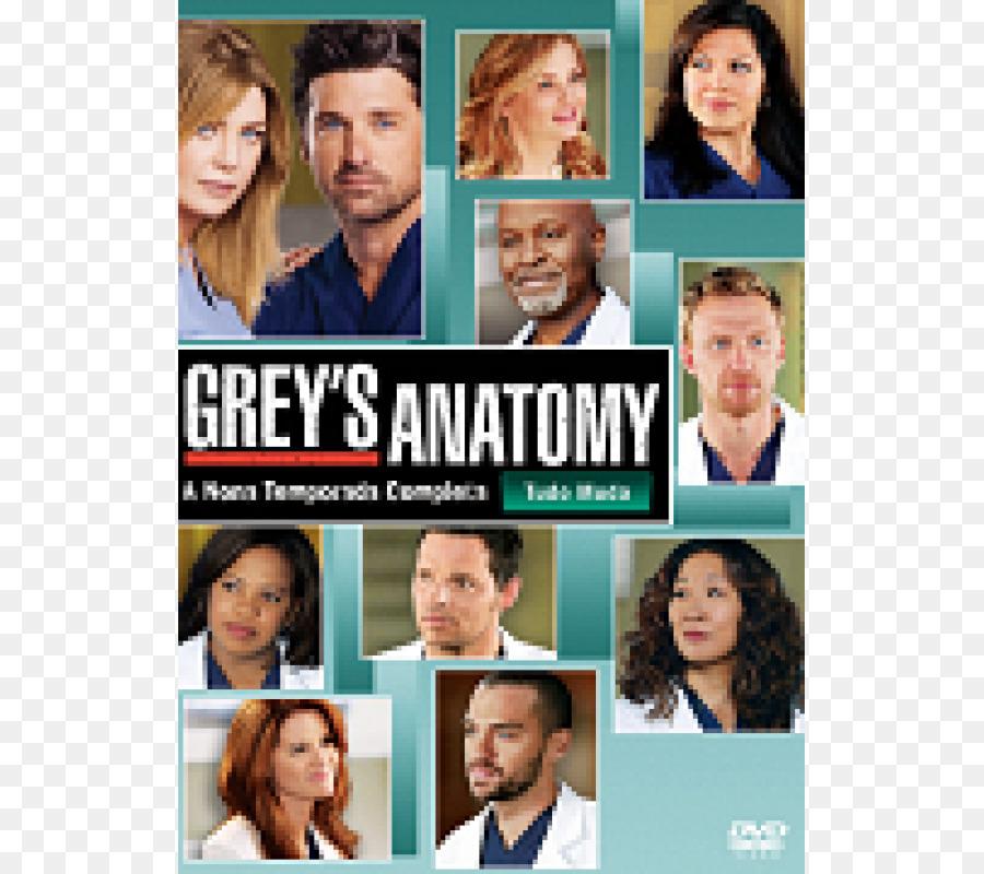 Justin Cámaras de Anatomía de Grey, el Dr. Mark Sloan Derek Shepherd ...