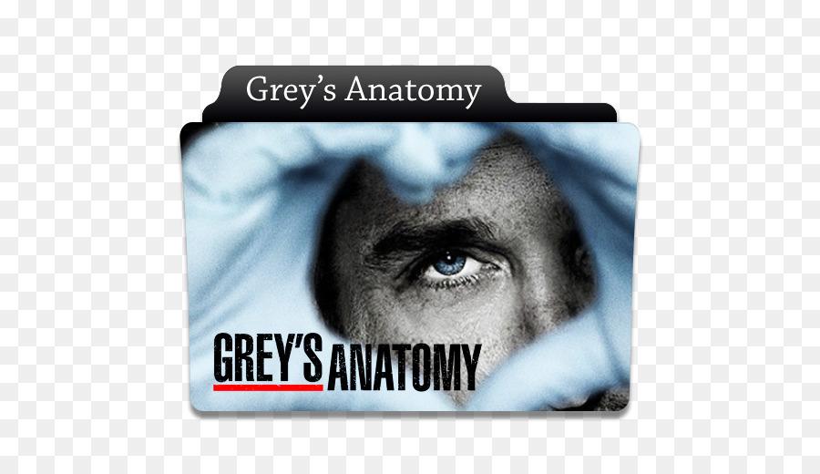 Meredith Grey Youtube Derek Shepherd Greys Anatomy Season 10