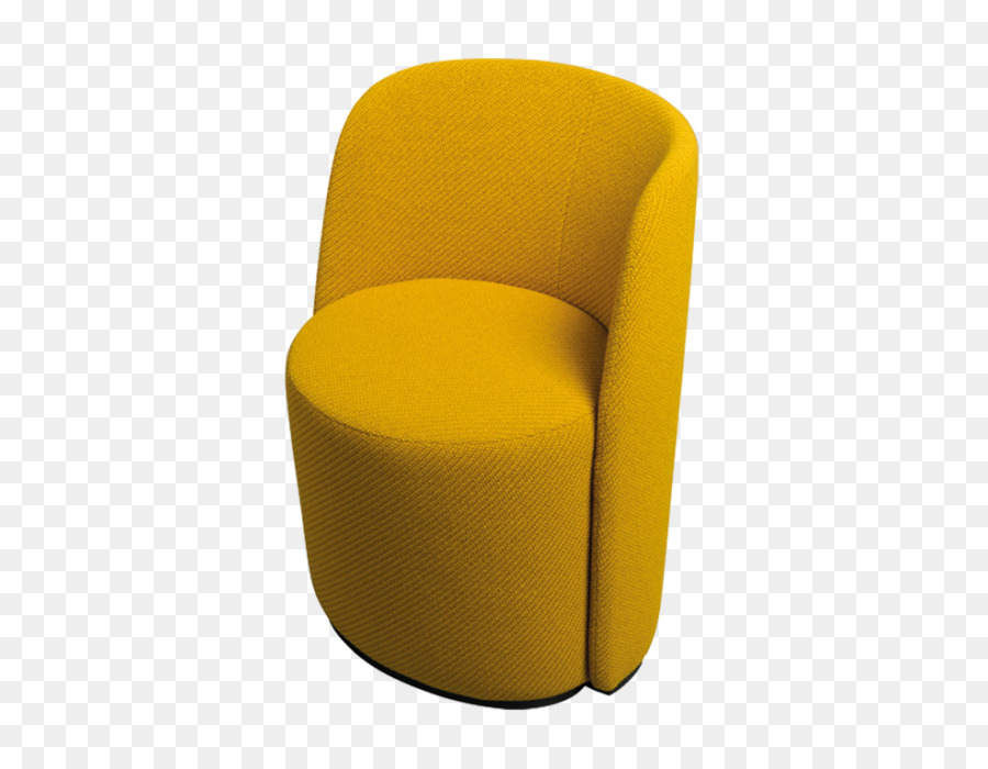 Wing Chair Design Classic Table   Chair