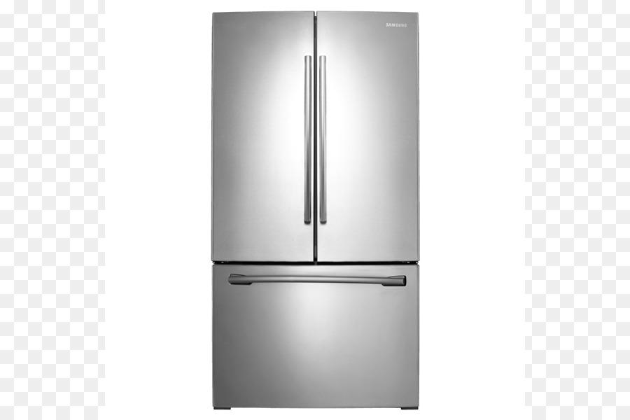 Kühlschrank Samsung : Samsung ein kühlschrank zum surfen streamen