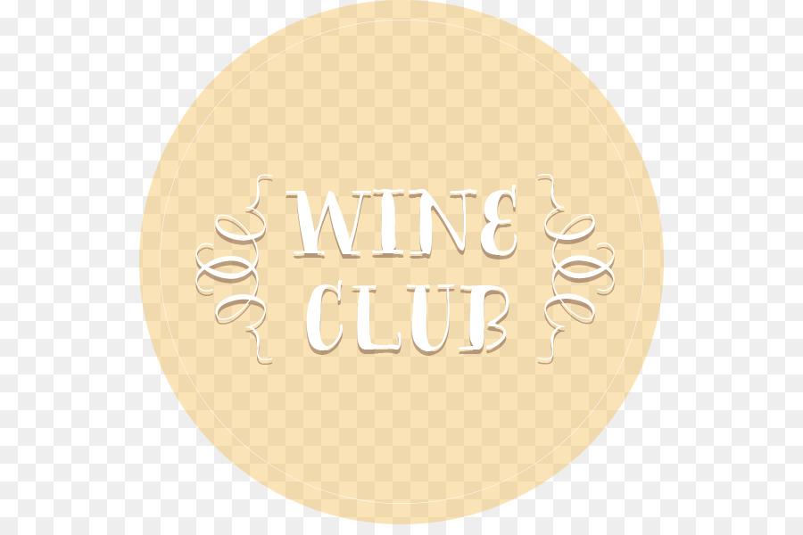 logo font circular banner png download 588 588 free