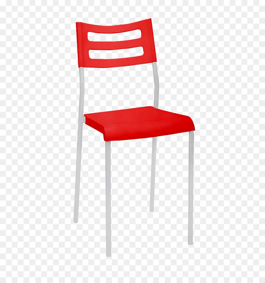Stuhl Kunststoff Garten Mobel Industrial Design