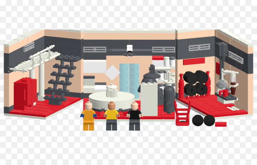 lego group an outsourcing journey In recent years, and an adventurous journey from 2004 to 2009 he taught the fifth-largest toy maker in the world - the company lego group - the importance of managing global supply chain efficiently.