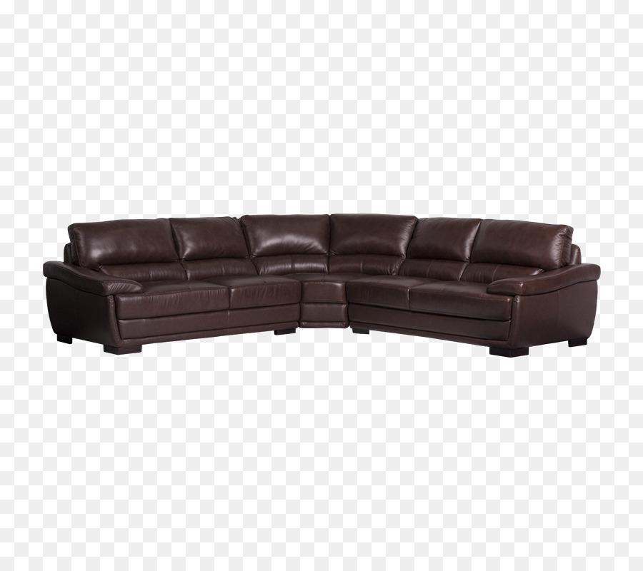 Couch Leder Buro Mobel Meka Mebel Stuhl Png Herunterladen 800