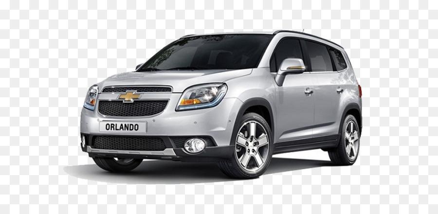 Chevrolet Orlando Chevrolet Aveo General Motors Car Chevrolet Png